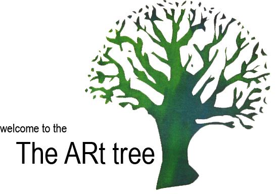 The_Art_Tree_Website_Logo