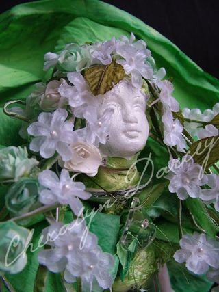 Flowersdetailweb