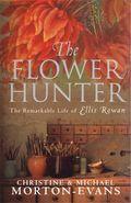 Flower_hunter
