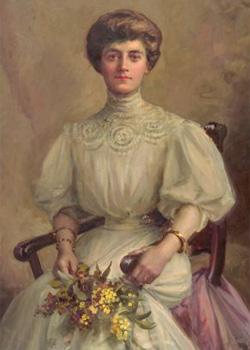 Rowan-ellis-1926
