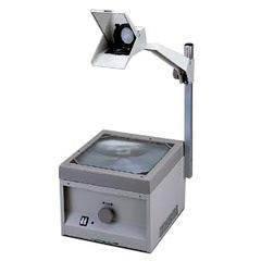 Over-head-projectors8
