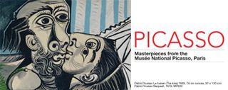 Picasso-11