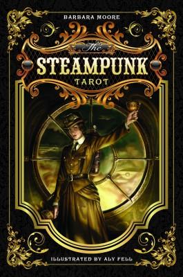 Steampunk21-265x400