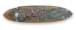 Surf-art-boards-style-cheralyn-darcey-4716
