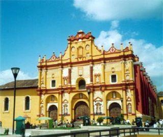 Mexico-chiapas-sancristcasa