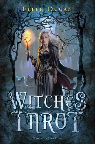 WitchesTarot