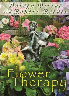 Flower-therapy-welcome-the-angels-of-nature-into-your-life
