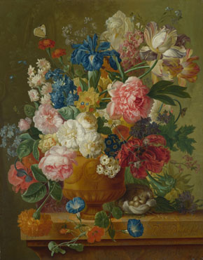 Brussel-flowers-vase-NG5174-fm
