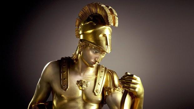 Alexander-great-729-620x349