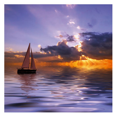 SailingSunBreak