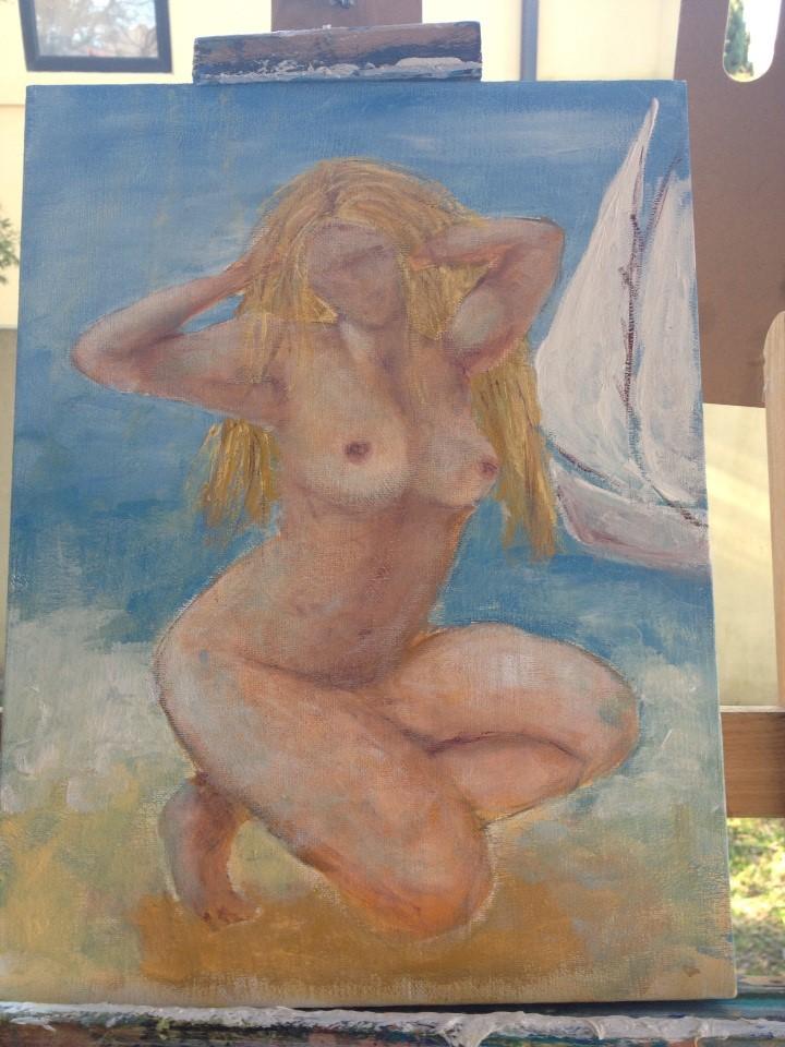 Aphrodite1