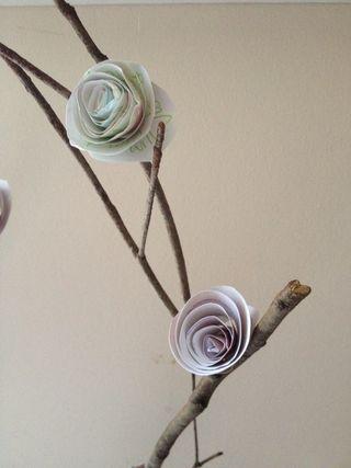 Affirmation flowers1