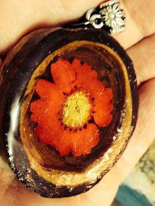 Flowertal2