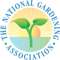 National-Gardening-Association