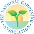 National-Gardening-Association