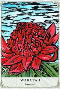 Wildflower_Cards - Samples Cropped 2_Page_42