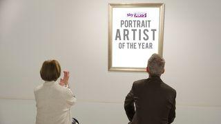 Portrait-Artist-Of-The-Year-KeyArt-01-16x9-1