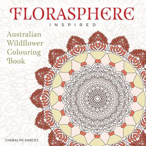 Inspired-Florasphere-Colouring-Book