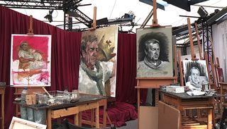 Portrait-Artist-Of-The-Year-London-21-16x9-1