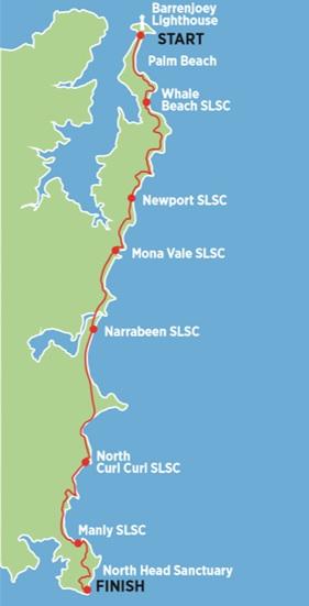 Final-Map