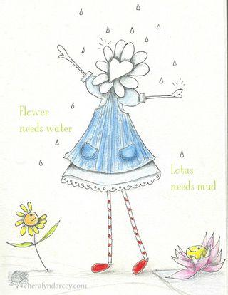 Floraflower1